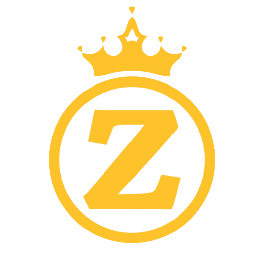 Ziproduction